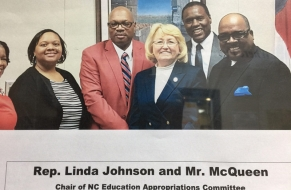 Representative-Linda-Johnson-and-Mr