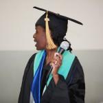 Torchlight Academy's Graduation Day June 2016