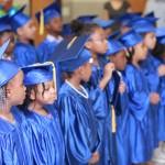 Torchlight Academy's Gradutation Day 2016